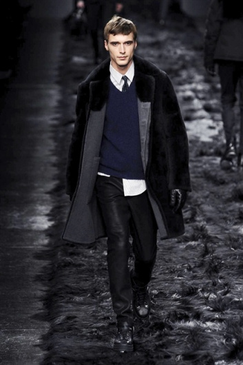 Fotoservizio/FW 2014-2015/MEN/FENDI/DP1/35