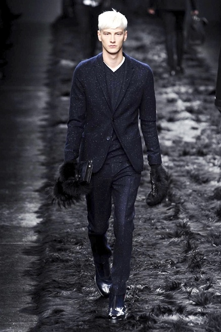 Fotoservizio/FW 2014-2015/MEN/FENDI/DP1/38