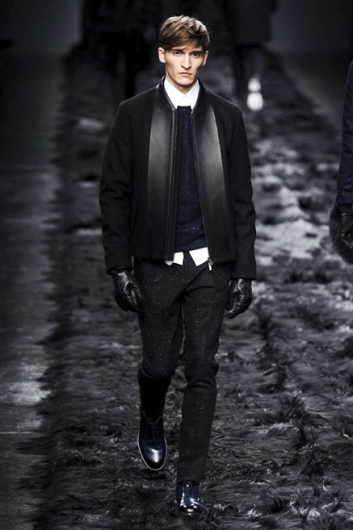 Fotoservizio/FW 2014-2015/MEN/FENDI/DP1/39