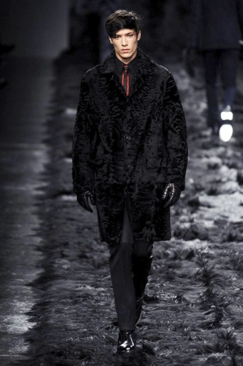 Fotoservizio/FW 2014-2015/MEN/FENDI/DP1/40
