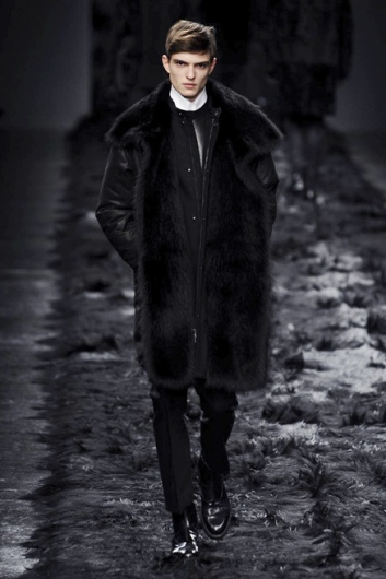 Fotoservizio/FW 2014-2015/MEN/FENDI/DP1/42