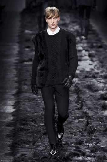 Fotoservizio/FW 2014-2015/MEN/FENDI/DP1/43
