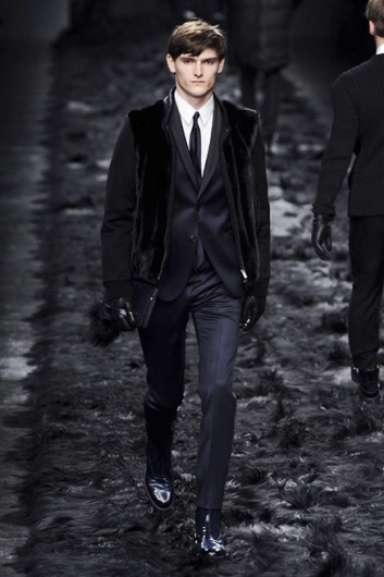 Fotoservizio/FW 2014-2015/MEN/FENDI/DP1/44