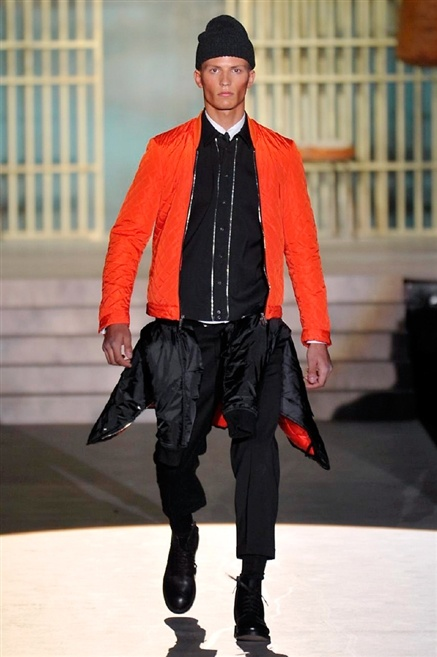 Fotoservizio/FW 2014-2015/MEN/DSQUARED2/DP1/0