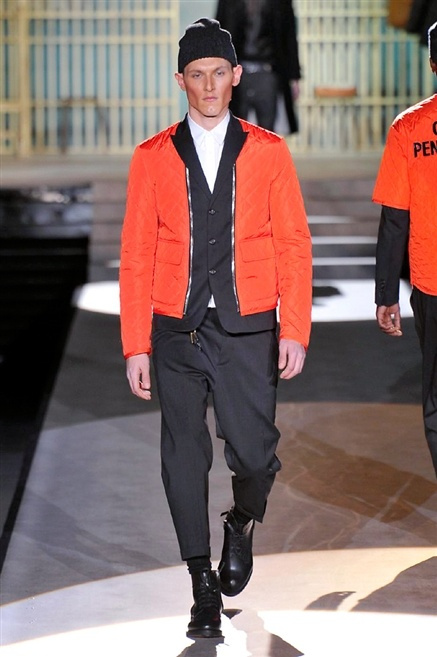 Fotoservizio/FW 2014-2015/MEN/DSQUARED2/DP1/3