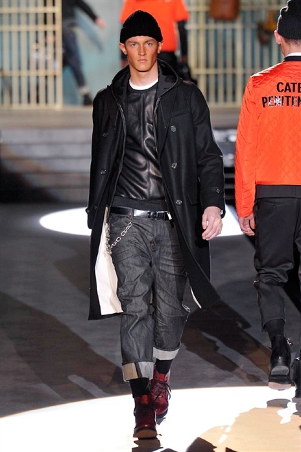 Fotoservizio/FW 2014-2015/MEN/DSQUARED2/DP1/4