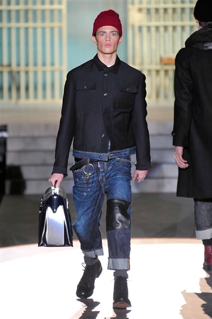 Fotoservizio/FW 2014-2015/MEN/DSQUARED2/DP1/5