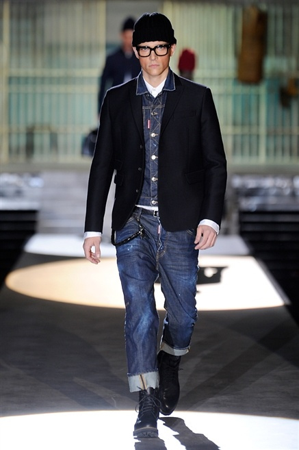 Fotoservizio/FW 2014-2015/MEN/DSQUARED2/DP1/6