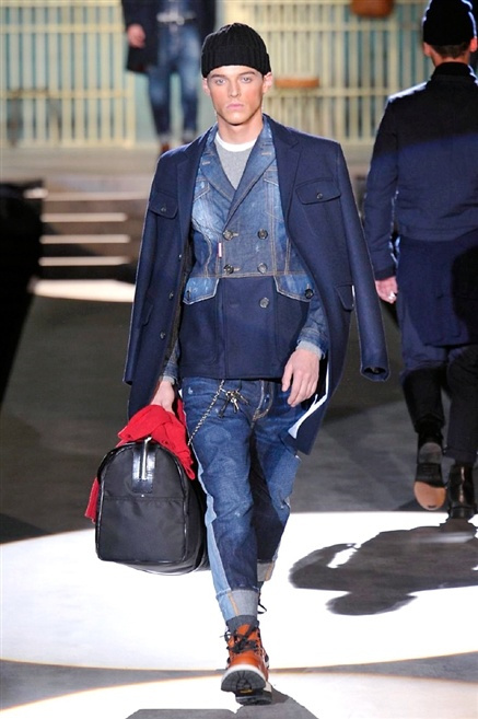 Fotoservizio/FW 2014-2015/MEN/DSQUARED2/DP1/8