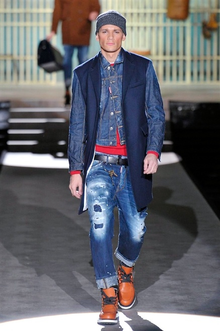 Fotoservizio/FW 2014-2015/MEN/DSQUARED2/DP1/10