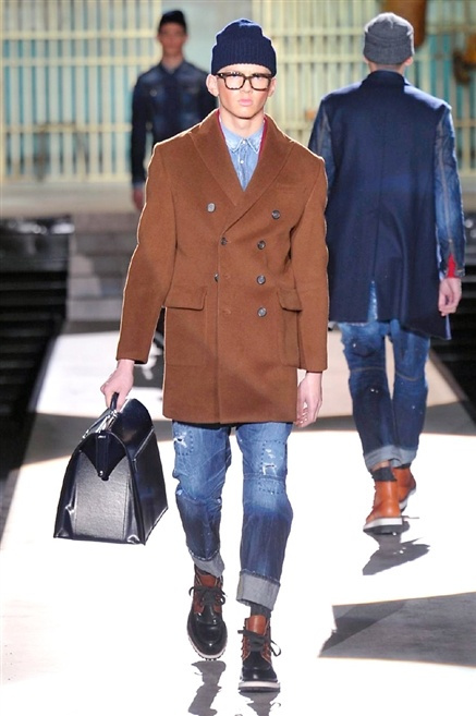Fotoservizio/FW 2014-2015/MEN/DSQUARED2/DP1/11