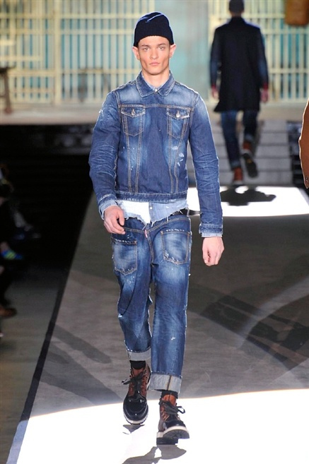 Fotoservizio/FW 2014-2015/MEN/DSQUARED2/DP1/12