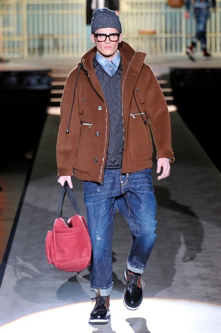 Fotoservizio/FW 2014-2015/MEN/DSQUARED2/DP1/13