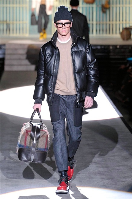 Fotoservizio/FW 2014-2015/MEN/DSQUARED2/DP1/16