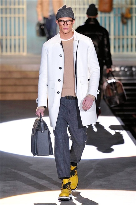Fotoservizio/FW 2014-2015/MEN/DSQUARED2/DP1/17