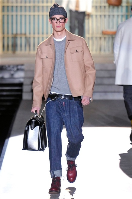 Fotoservizio/FW 2014-2015/MEN/DSQUARED2/DP1/18