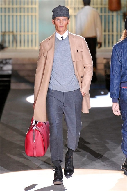 Fotoservizio/FW 2014-2015/MEN/DSQUARED2/DP1/21