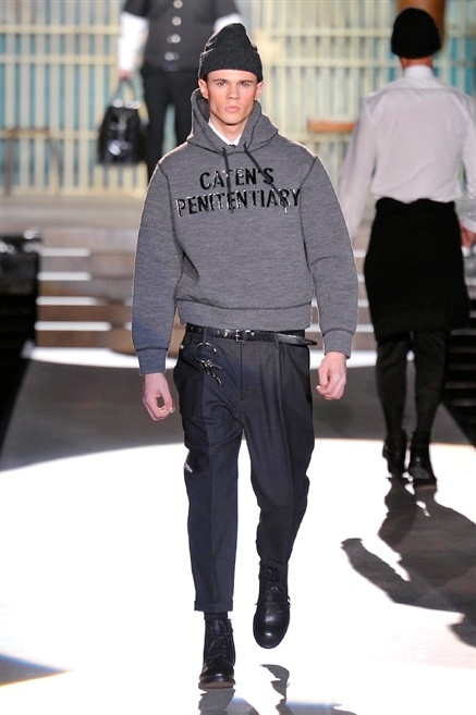 Fotoservizio/FW 2014-2015/MEN/DSQUARED2/DP1/23