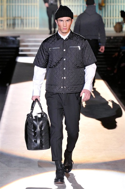 Fotoservizio/FW 2014-2015/MEN/DSQUARED2/DP1/24
