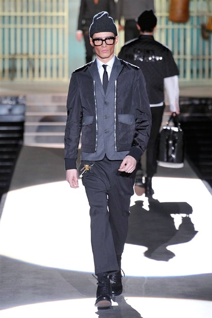 Fotoservizio/FW 2014-2015/MEN/DSQUARED2/DP1/25