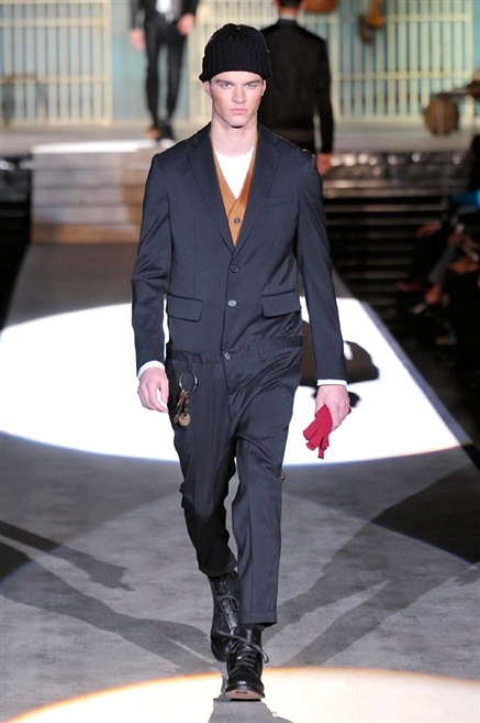 Fotoservizio/FW 2014-2015/MEN/DSQUARED2/DP1/26