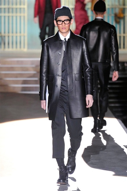 Fotoservizio/FW 2014-2015/MEN/DSQUARED2/DP1/28