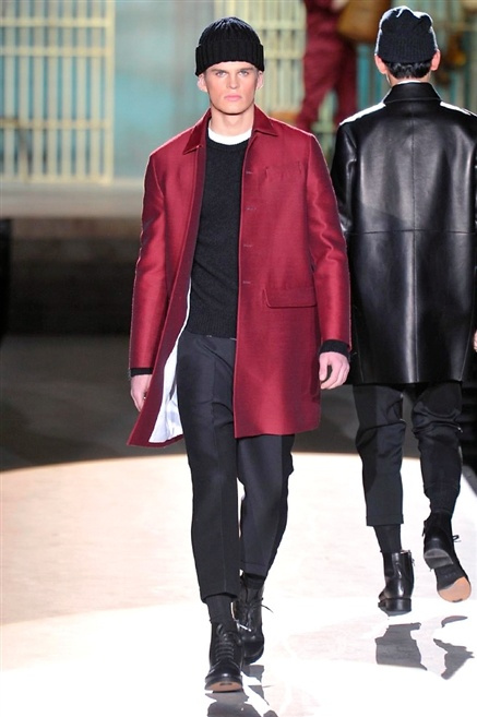 Fotoservizio/FW 2014-2015/MEN/DSQUARED2/DP1/29