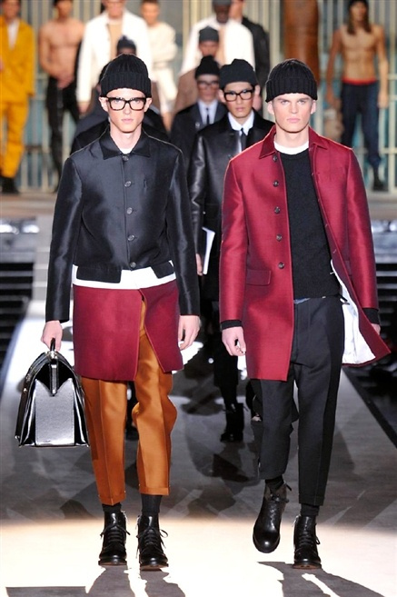 Fotoservizio/FW 2014-2015/MEN/DSQUARED2/DP1/31