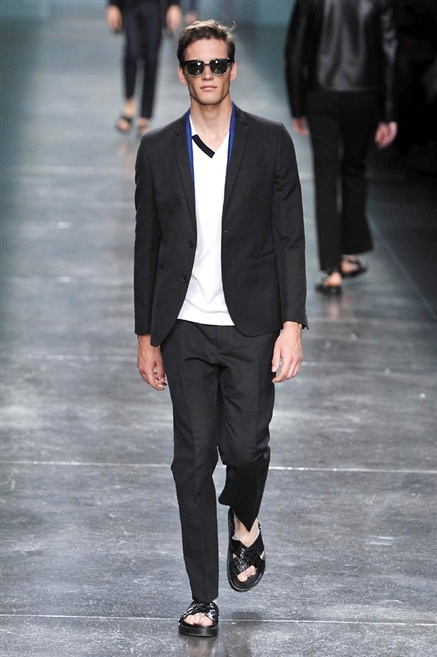 Fotoservizio/SS 2015/MEN/FENDI/DP1/42