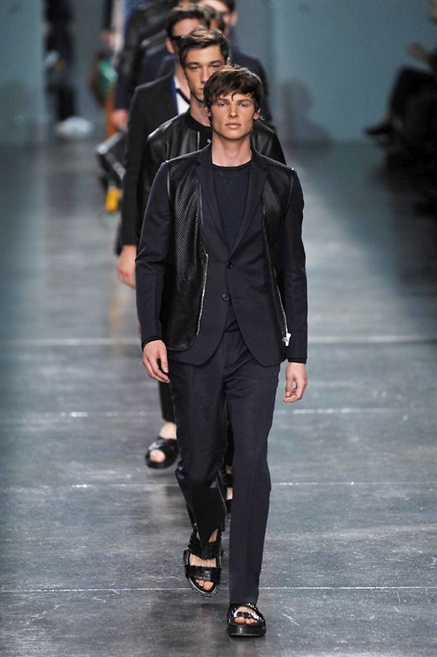 Fotoservizio/SS 2015/MEN/FENDI/DP1/44
