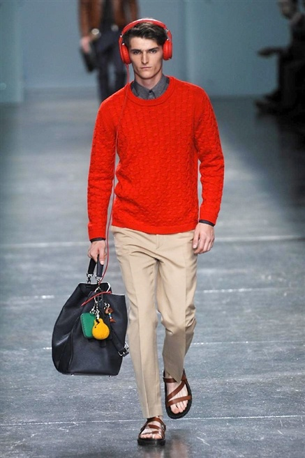 Fotoservizio/SS 2015/MEN/FENDI/DP1/1