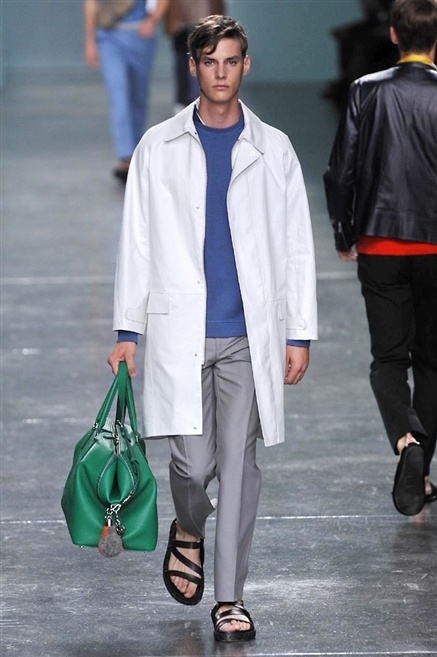 Fotoservizio/SS 2015/MEN/FENDI/DP1/5