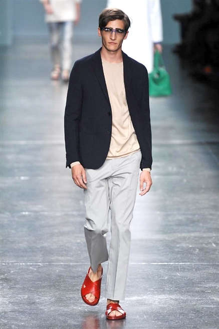 Fotoservizio/SS 2015/MEN/FENDI/DP1/7