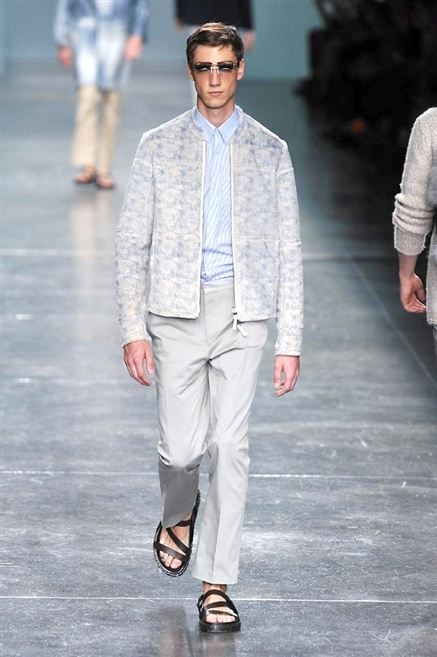 Fotoservizio/SS 2015/MEN/FENDI/DP1/9