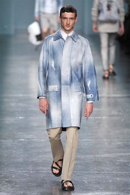 Fotoservizio/SS 2015/MEN/FENDI/DP1/10