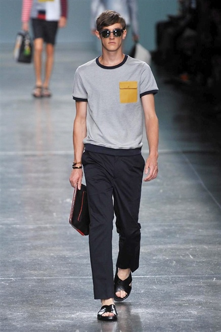 Fotoservizio/SS 2015/MEN/FENDI/DP1/13