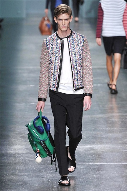 Fotoservizio/SS 2015/MEN/FENDI/DP1/16
