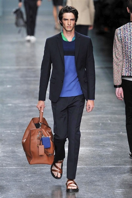 Fotoservizio/SS 2015/MEN/FENDI/DP1/17