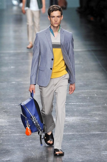 Fotoservizio/SS 2015/MEN/FENDI/DP1/19