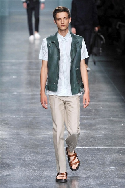 Fotoservizio/SS 2015/MEN/FENDI/DP1/20