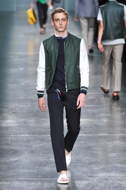 Fotoservizio/SS 2015/MEN/FENDI/DP1/21