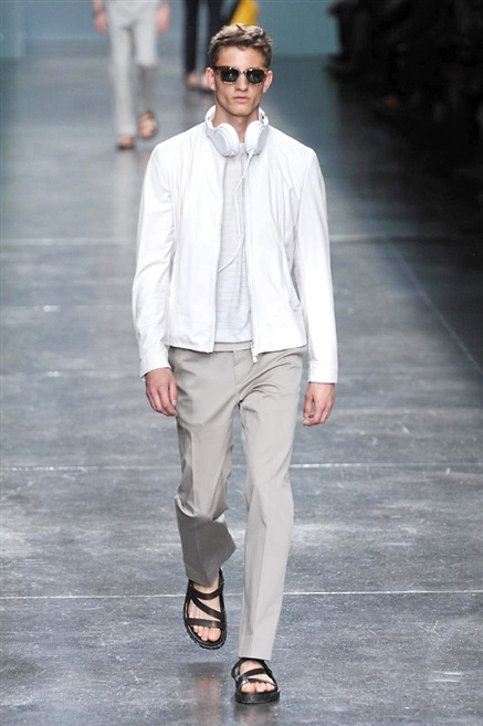 Fotoservizio/SS 2015/MEN/FENDI/DP1/24