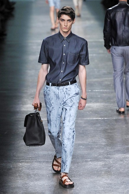 Fotoservizio/SS 2015/MEN/FENDI/DP1/28
