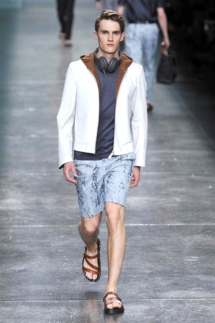 Fotoservizio/SS 2015/MEN/FENDI/DP1/29