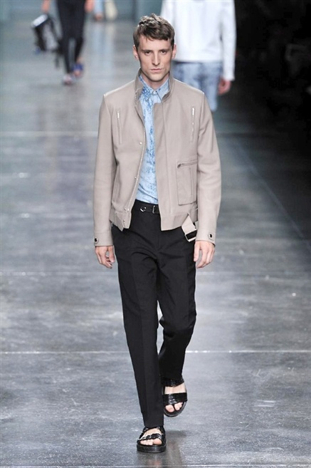 Fotoservizio/SS 2015/MEN/FENDI/DP1/30