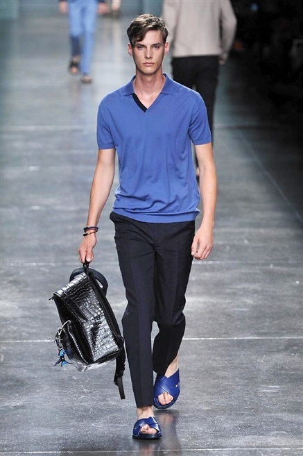 Fotoservizio/SS 2015/MEN/FENDI/DP1/31
