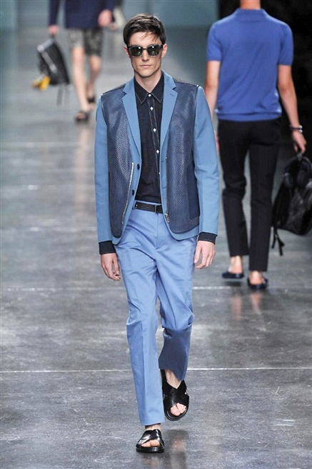 Fotoservizio/SS 2015/MEN/FENDI/DP1/32