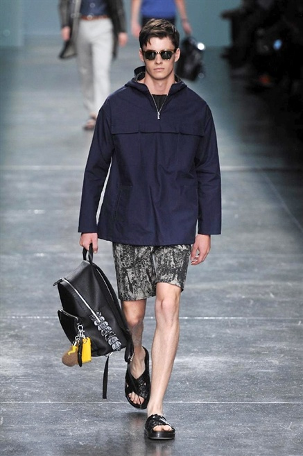 Fotoservizio/SS 2015/MEN/FENDI/DP1/33