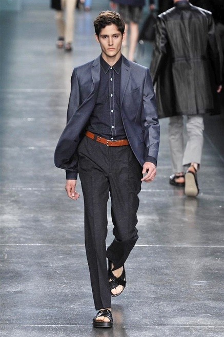 Fotoservizio/SS 2015/MEN/FENDI/DP1/35