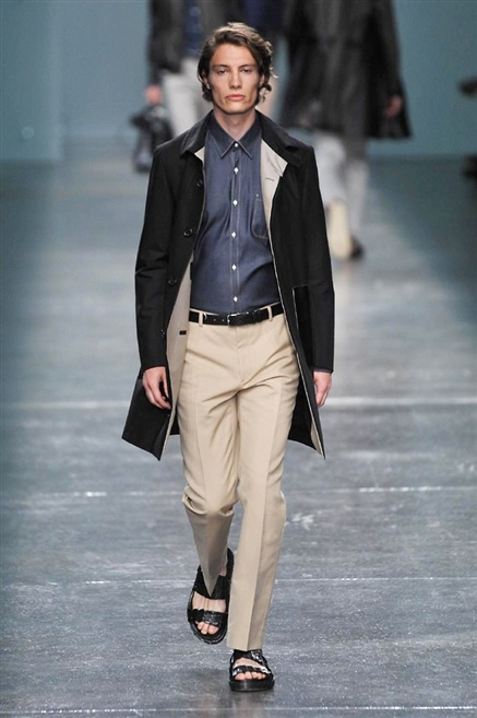 Fotoservizio/SS 2015/MEN/FENDI/DP1/36